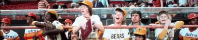 The Bad News Bears in Breaking Training - header