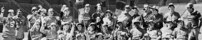 The Battered Bastards of Baseball - header