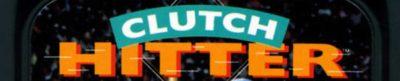 Clutch Hitter - header