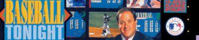 ESPN Baseball Tonight - header