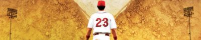 Gibsonburg - baseball movie header