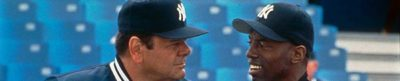 Joe Torre: Curveballs Along the Way - header