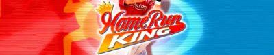 Home Run King - header