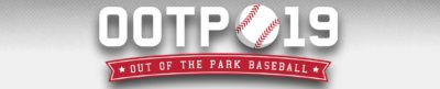 Out of the Park Baseball - header