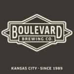 Boulevard Brewing Co. logo