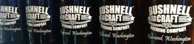 Bushnell Craft Brewing Company
