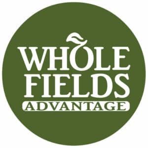 Whole Fields Advantage – Texas Leaguer Brewing