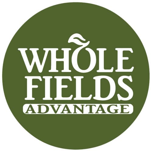 Whole Fields Advantage – Texas Leaguer Brewing