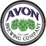 Avon Brewing Company logo