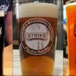 Baseball Beer Directory