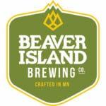 Beaver Island Brewing Co. logo