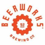 Boston Beer works logo