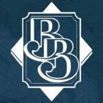 Boundary Bay Brewery logo
