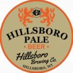 Hillsboro Brewing Co logo
