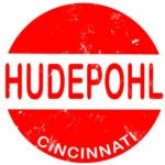 Hudepohl Brewing logo