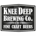 Knee Deep Brewing Company logo
