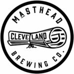 Masthead Brewing Co logo