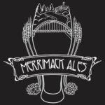 Merrimack Ales logo