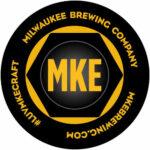 Milwaukee Brewing Company logo