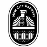 New City Brewery logo