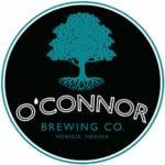 O'Connor Brewing Co. logo