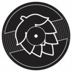 Sonder Brewing logo