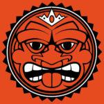 Sun King Brewery logo