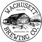 Wachusett Brewing Co. logo