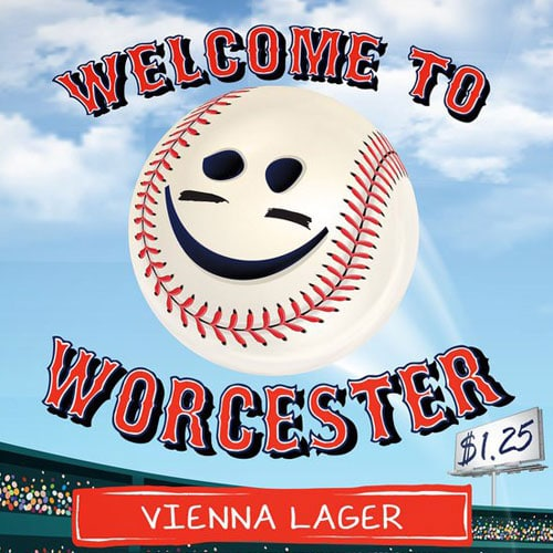 Welcome to Worcester – Wormtown Brewery