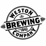 Weston Brewing Company logo