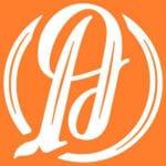 Alter Brewing logo