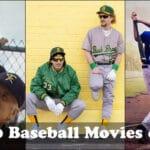Top 10 Baseball Movies of 2019