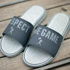 Baseballism: Respect the Game Scorebook Slides