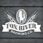 Fox River Brewing logo