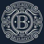 Bluejacket Beer