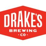 Drake's Brewing Co. logo