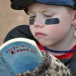 Best Baseball Books