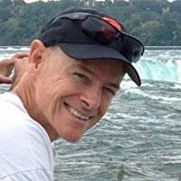 Del Leonard Jones, author