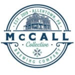 McCall Collective Brewing Company logo