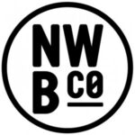 Noon Whistle Brewing logo