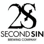 Second Sin Brewing logo