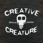 Creative Creature Brewing logo