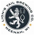 Lion's Tale Brewing logo