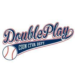 Double Play movie logo
