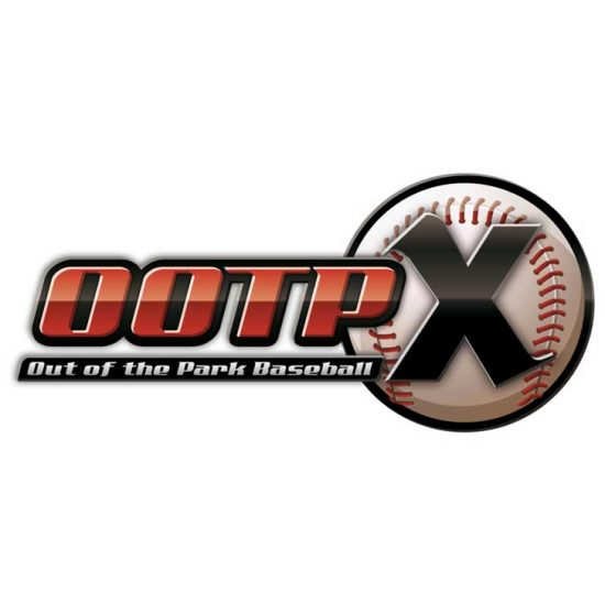 OOTP 10 – Out of the Park