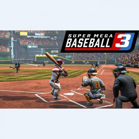 super-mega-baseball-3-batting